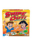 Swipe Out! Family Game