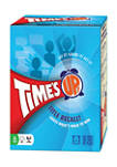 Times Up! Title Recall! Family Game