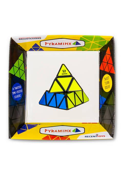 Recent Toys Mefferts Puzzles