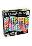 Quadrillion Brain Teaser Puzzle