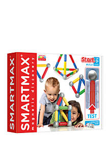 SmartMax 23 Piece Start Building Set