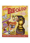 Bee-ology Science Kit