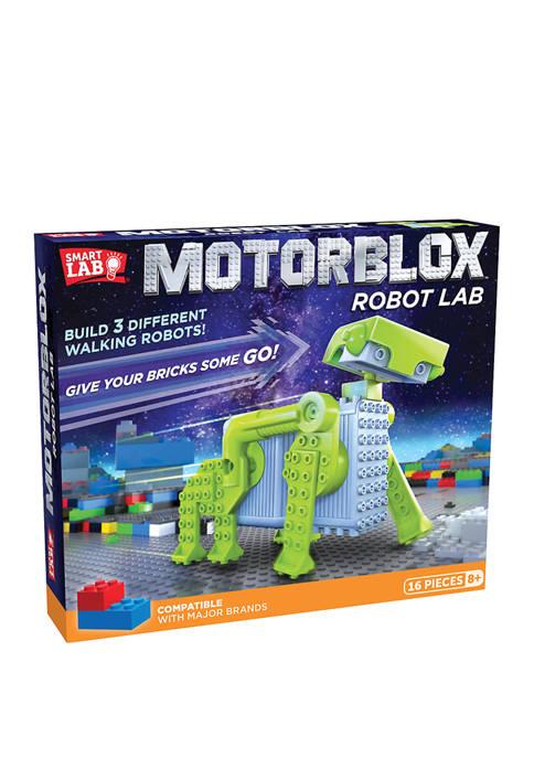 Briarpatch MotorBlox