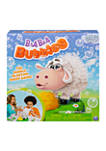 Baa Baa Bubbles Kids Game