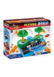 Connex Flying Bird Science Kit