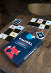 Roadkill Card Game