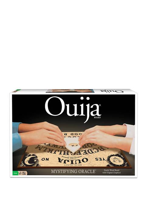 Classic Ouija Family Game