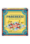 Parcheesi Royal Edition Family Game