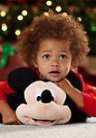 Mickey Mouse Plush Pillow Toy