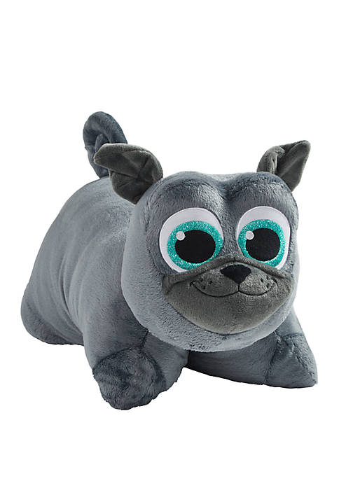 Pillow Pets Disney® Puppy Dog Pals Bingo Stuffed