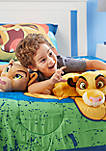Disney® The Lion King Simba Stuffed Animal Plush Toy