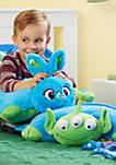 Disney® Toy Story Little Green Alien Stuffed Animal Plush Toy