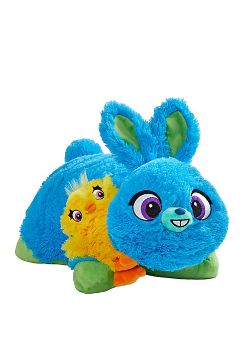 Pillow Pets Disney® Toy Story Bunny and Ducky