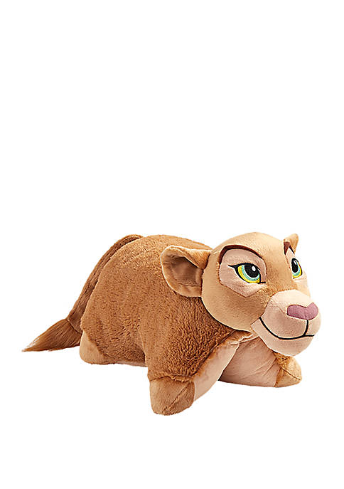 Pillow Pets Disney® The Lion King Nala Stuffed