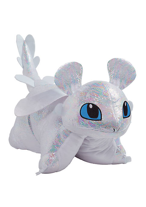 Pillow Pets NBCUniversal How to Train Your Dragon