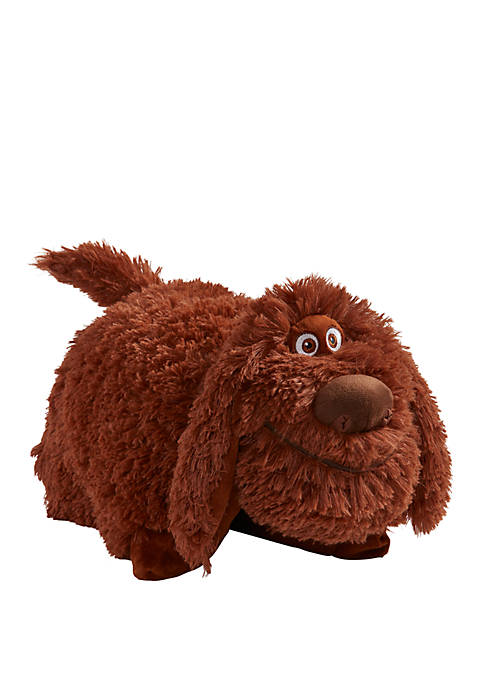 NBCUniversal The Secret Life of Pets Duke Stuffed Animal Plush Toy