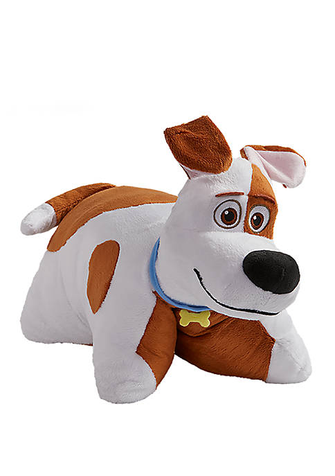 Pillow Pets NBCUniversal The Secret Life of Pets