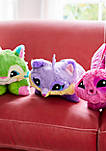 Animal Jam Bunny Stuffed Animal Plush Toy