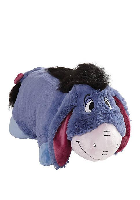 Pillow Pets Disney Winnie The Pooh