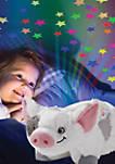 Disney Moana Pua Sleeptime Lites - Pua Plush Night Light