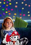 Nickelodeon Paw Patrol Marshall Sleeptime Lites - Marshall Plush Night Light