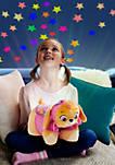 Nickelodeon Paw Patrol Skye Sleeptime Lites - Skye Plush Night Light