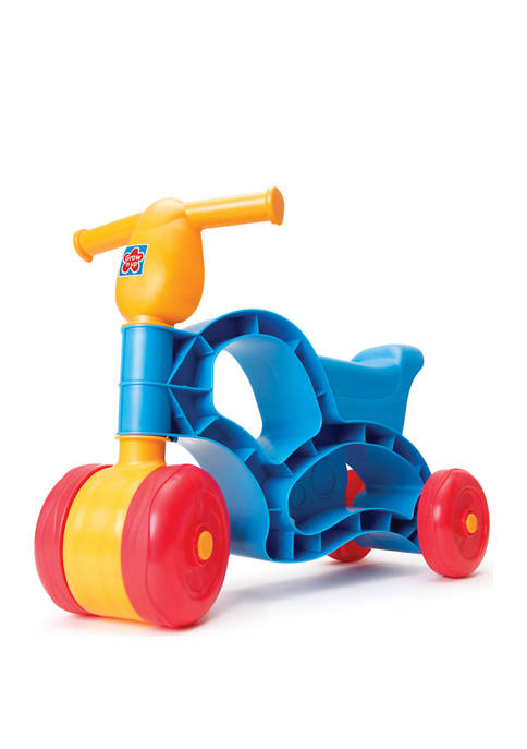 Grow'n Up Smartstart Bike Toddler Bike
