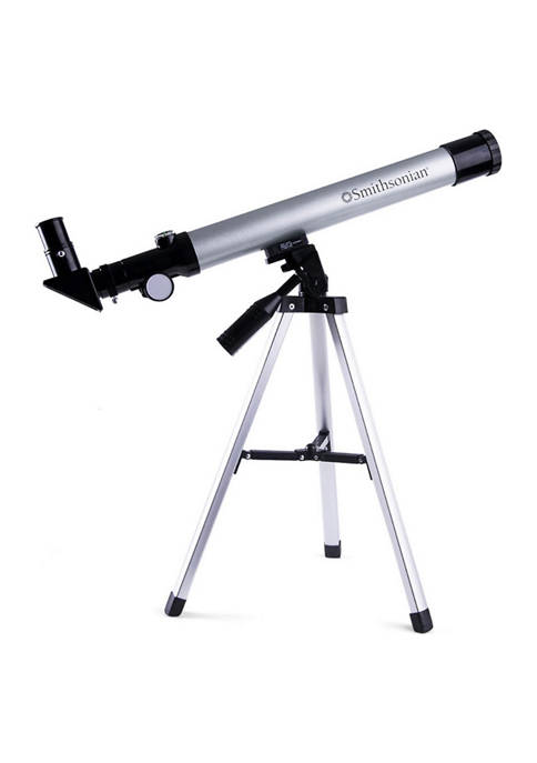 NSI Smithsonian Telescope with Tabletop