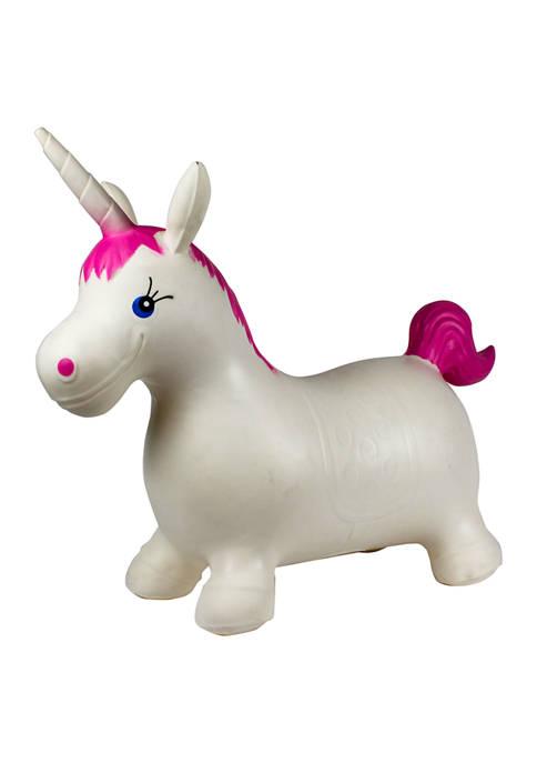 Hop N Bounce Unicorn