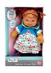 Babys First Prayer Doll
