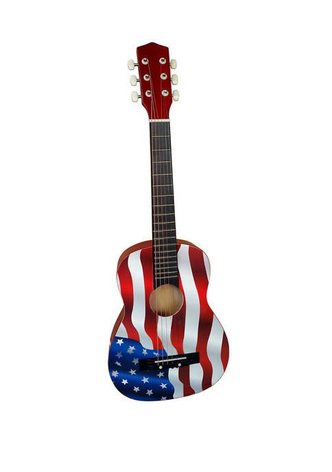 Ready Ace 30 Inch Acoustic Studen Guitar with