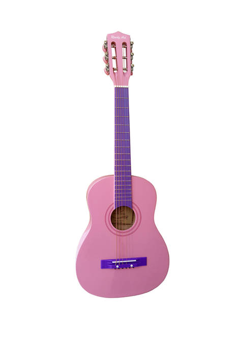 30 Inch Acoustic Student Guitar
