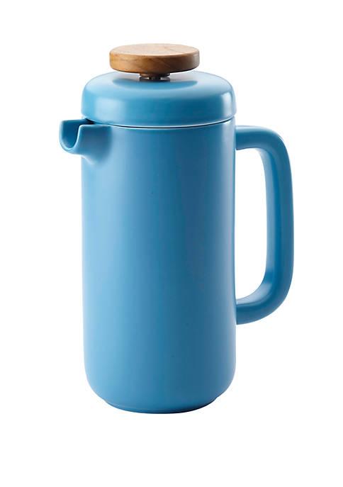 BonJour® Ceramic Coffee and Tea 8 Demitasse Cup