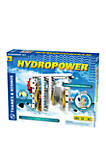 Hydropower Experiment Kit