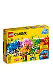 Classic Bricks and Gears 10712