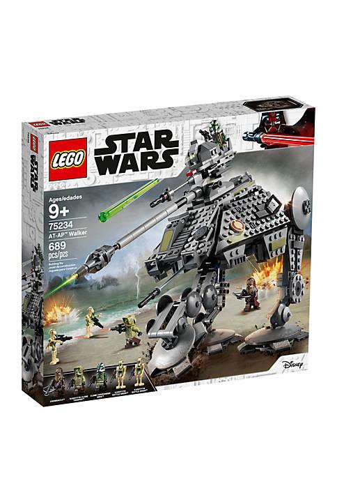 Lego® Star Wars AT-AP™ Walker 75234