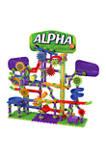 Techno Gears Marble Mania Alpha 2.0 (300+ pieces)