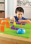 Code & Go Robot Mouse Activity Set