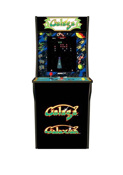ARCADE1UP Galaga Arcade