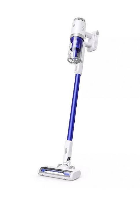 Eufy Homevac S11 Handheld Vacuum