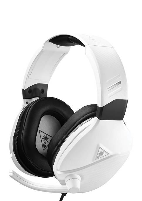 Ear Force Recon 200 Headphones