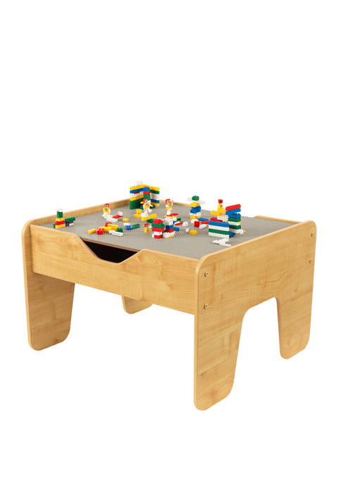 Activity Table with Board