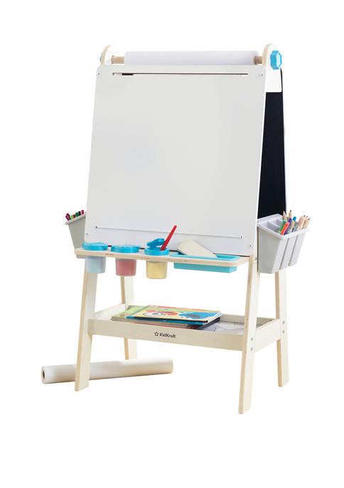 Create N Play Art Easel