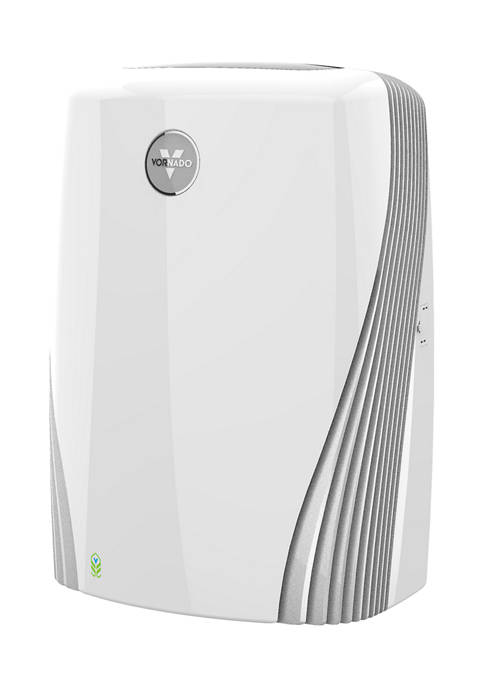 Vornado PCO375DC Air Purifier