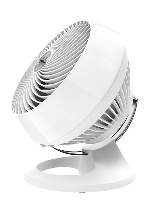 Vornado 660 Room Fan
