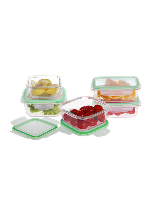 Farberware 10 Piece Storage Set