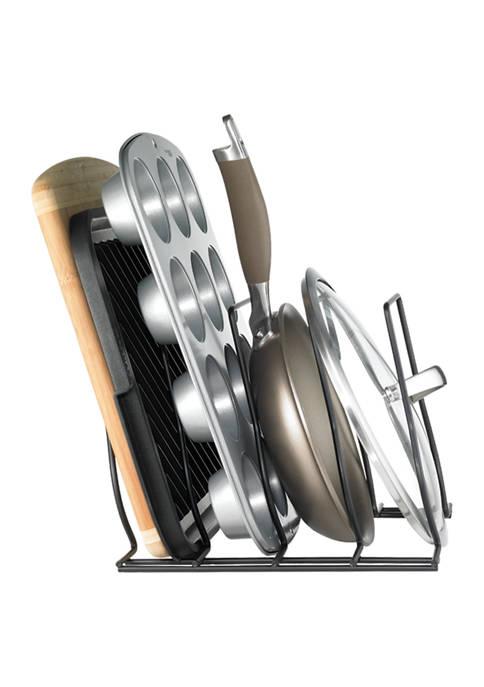 Farberware Bakeware/Cutting Board Rack