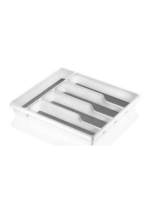 Farberware 5 Section Flatware Organizer