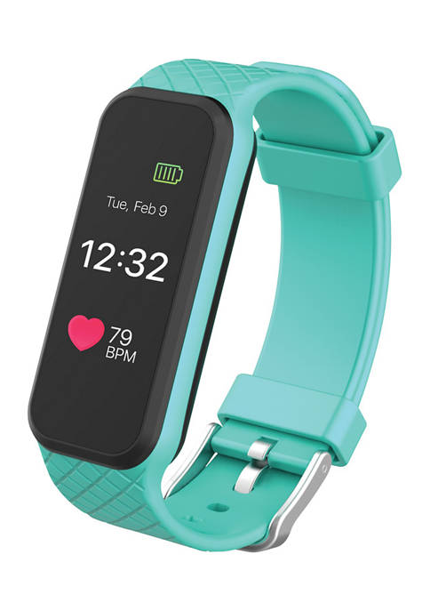 3Plus Heart Rate Activity Tracker