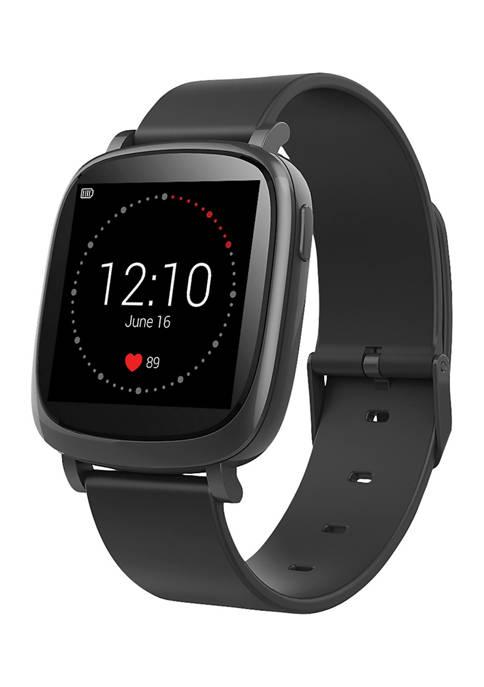 Vibe Smartwatch Activity Tracker